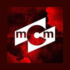 mCm Radio (мсм)