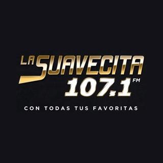 KSSC/KSSD/KSSE La Suavecita 107.1 FM
