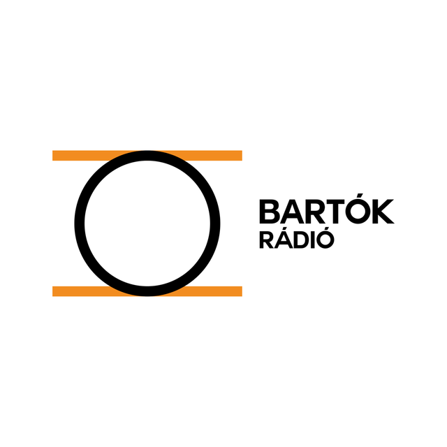 Bartók Rádió