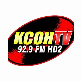 KCOH The One 1230 AM