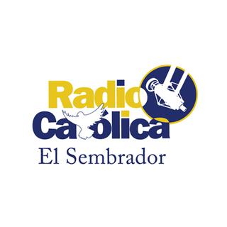 KRXA/ESNE 540 AM El Sembrador Radio Catolica