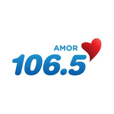 KOVE Amor 106.5 FM