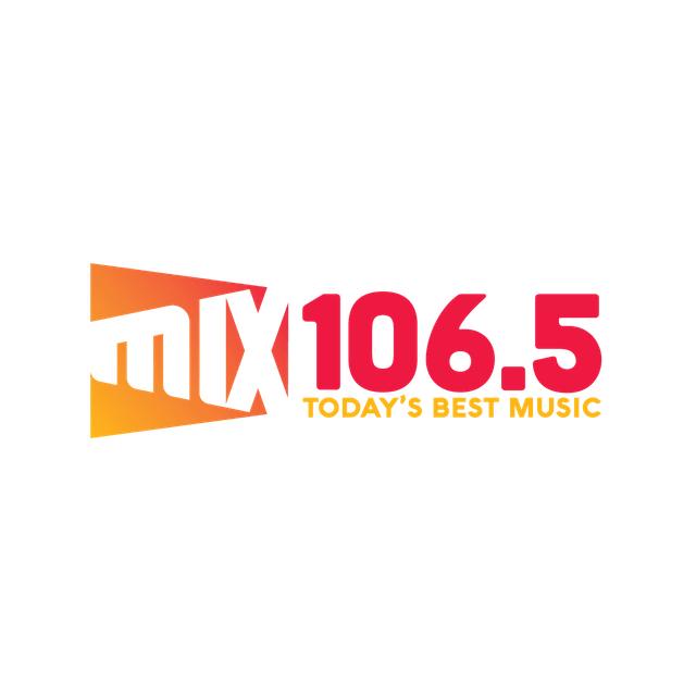 KEZR Mix 106.5 FM