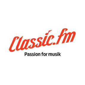 Classic FM Als