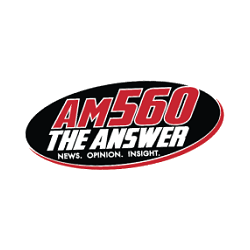 WIND AM 560 The Answer