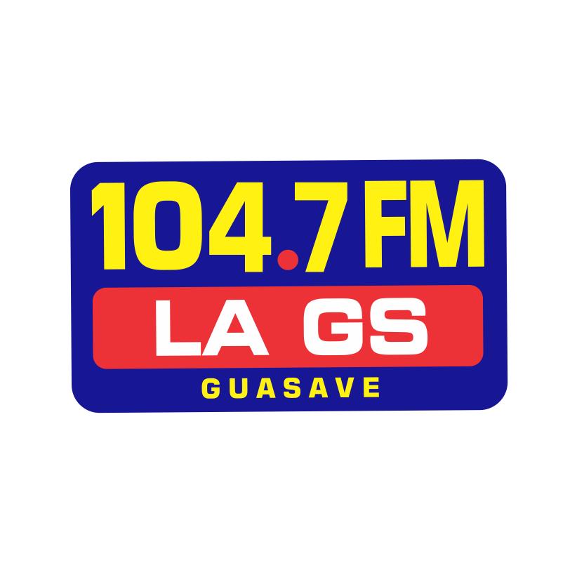 La GS 106.1