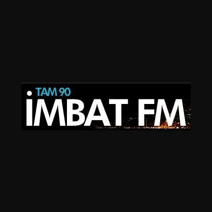 Tam 90 İmbat FM