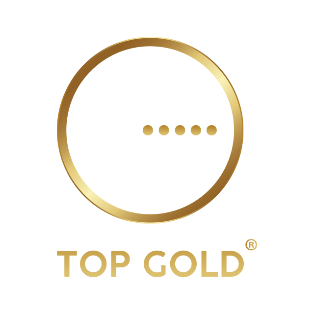 Top Gold