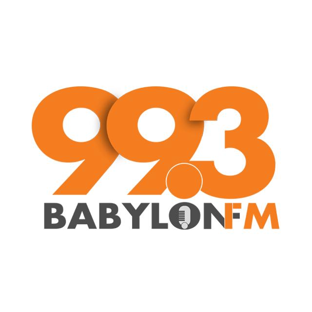 Babylon Radio