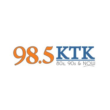 WKTK 98.5 KTK