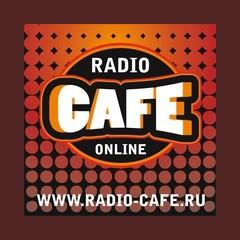 Радиокафе (Radio Cafe)