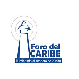 Faro del Caribe 1080 AM