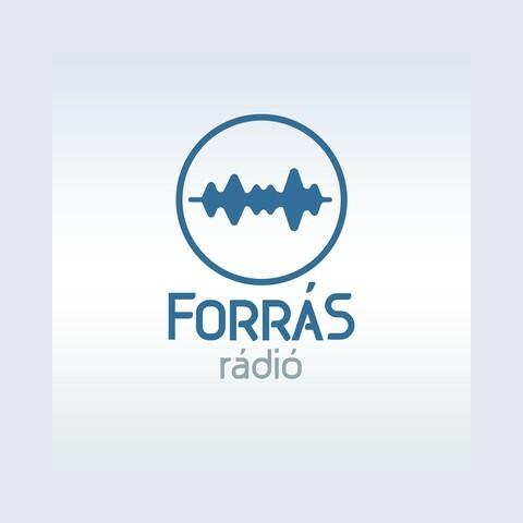 Forrás Rádió 97.8 FM