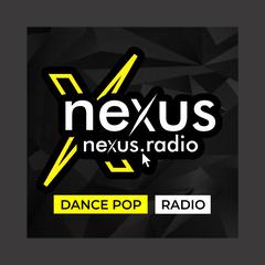 Listen to Nexus Radio Dance on myTuner Radio