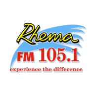 Rhema Wide Bay