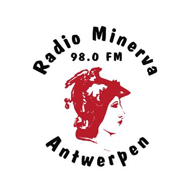 Radio Minerva 98.0