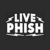 Live Phish Radio