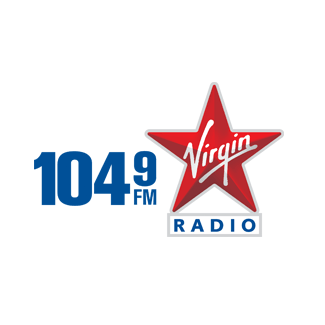 radio free virgin password
