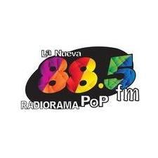La Nueva 88.5 FM