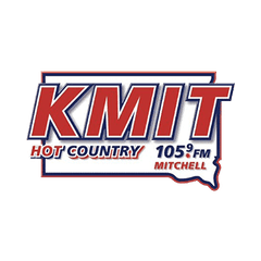 KMIT Hot Country 105.9