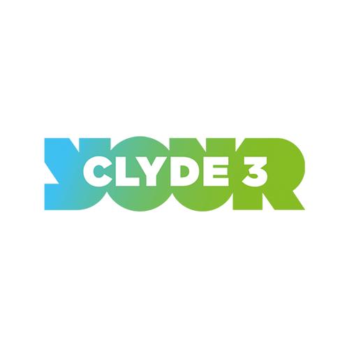 Clyde 3
