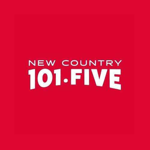 WKHX New Country 101.5