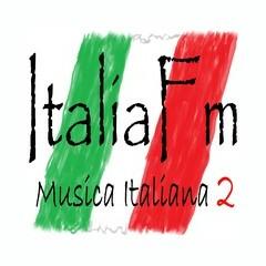 ItaliaFm 2 Anni 60, 70, 80