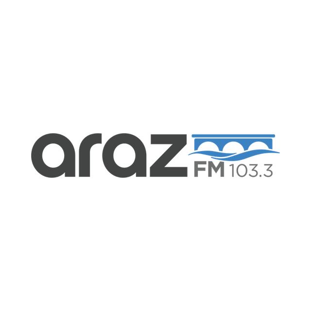 Radio Araz FM