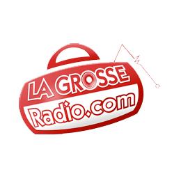 La Grosse Radio Rock