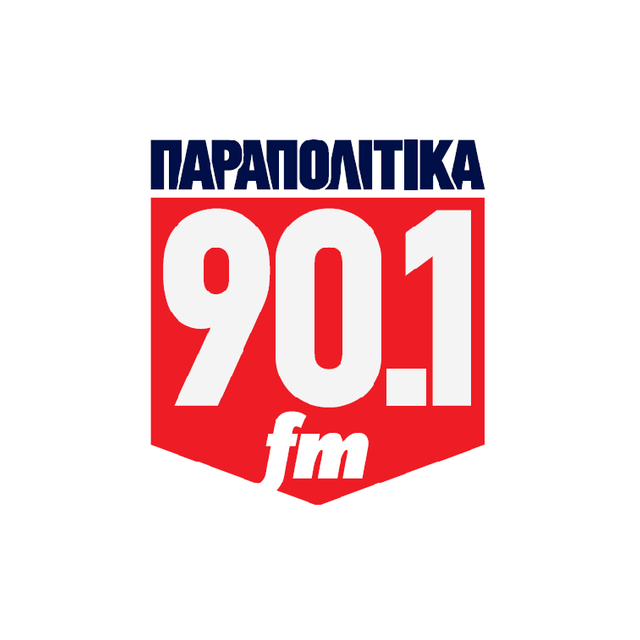 ΠΑΡΑΠΟΛΙΤΙΚΑ 90.1 FM