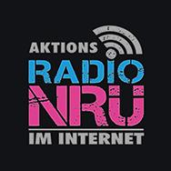 Aktions Radio NRÜ 92.8