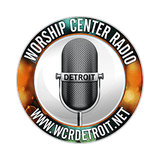 WCR - Worship Center Radio