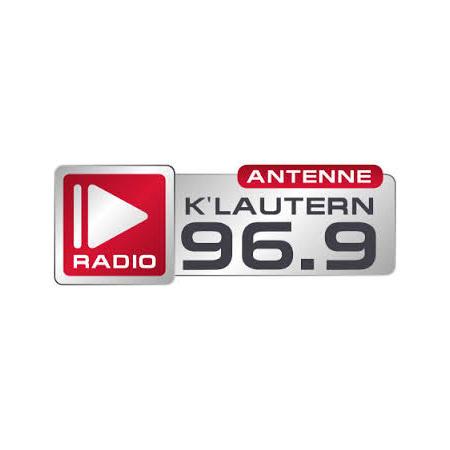 Antenne Kaiserslautern