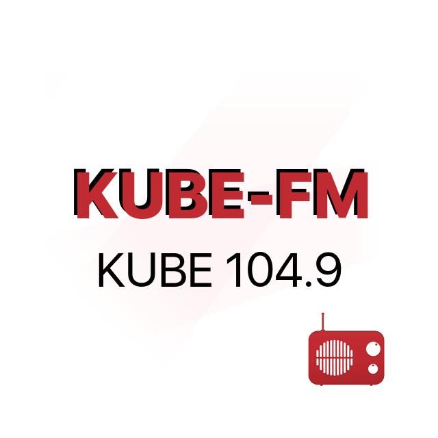 KUBE 93