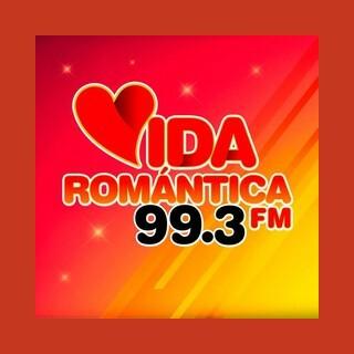 Vida Romántica FM 99.3