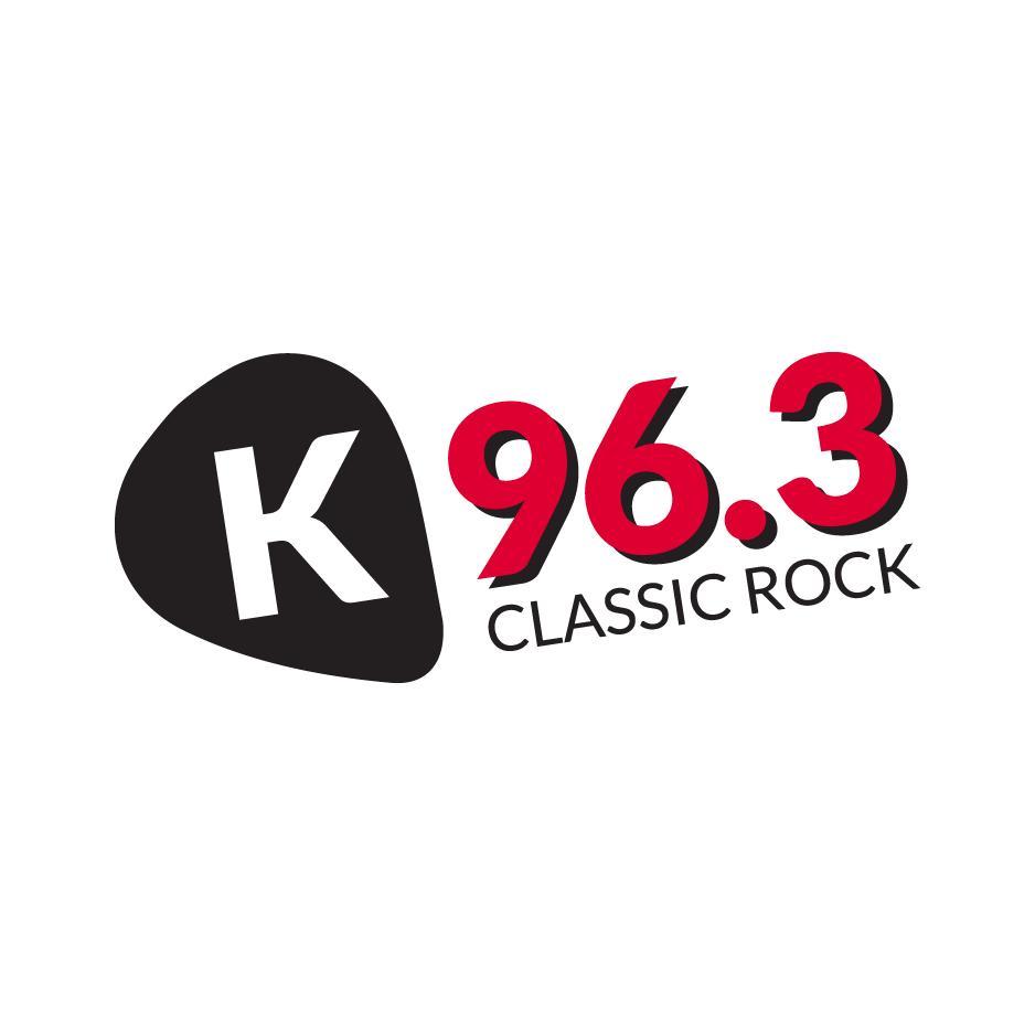 CKKO-FM K96.3