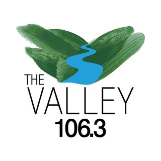 KYVL 106.3 The Valley