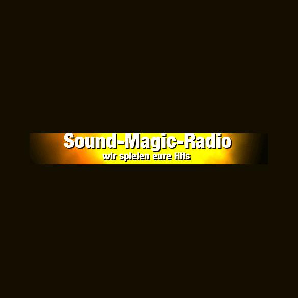 Sound Magic Radio