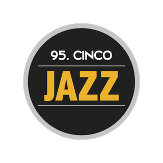 95.CINCO Jazz