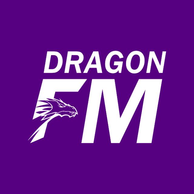 Dragon FM