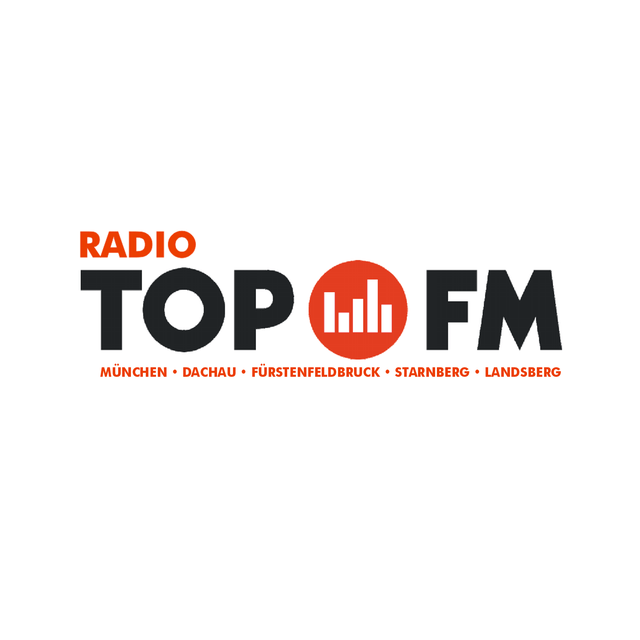 Top FM 106.4
