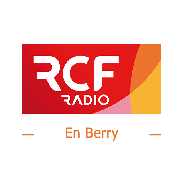RCF En Berry