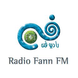Radio Fann (راديو فن)