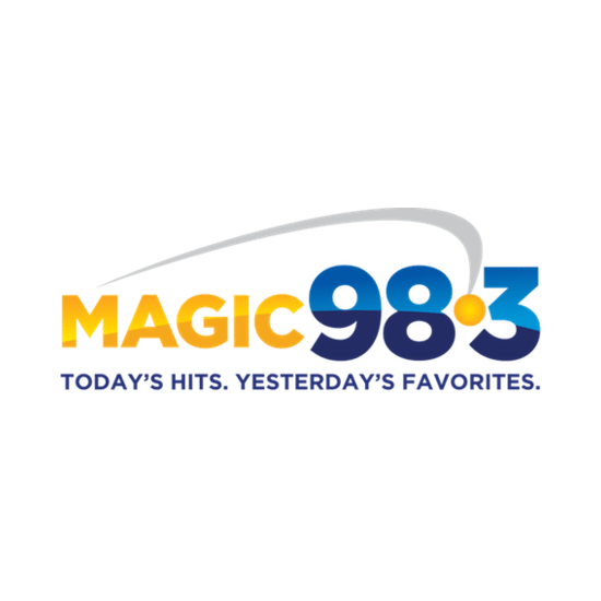 WMGQ Magic 98.3