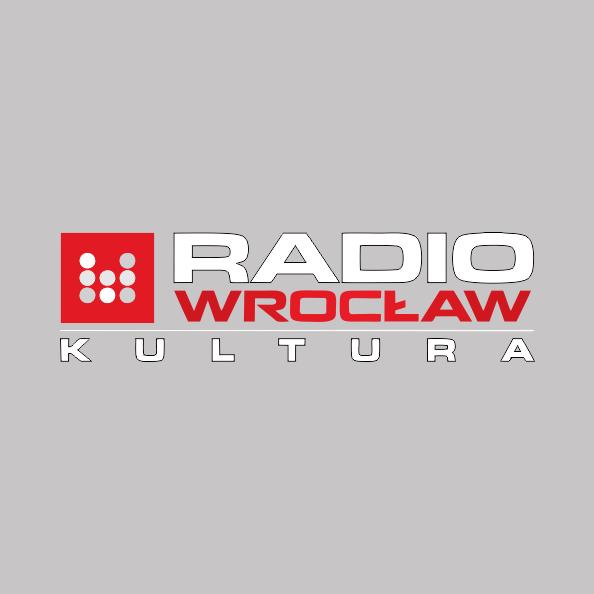 Radio Wroclaw Kultura