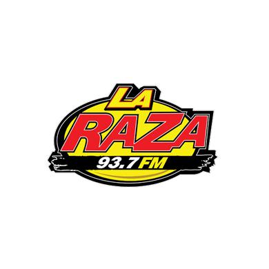 KNOR La Raza 93.7 (US Only)