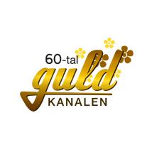 Guldkanalen 60-tal