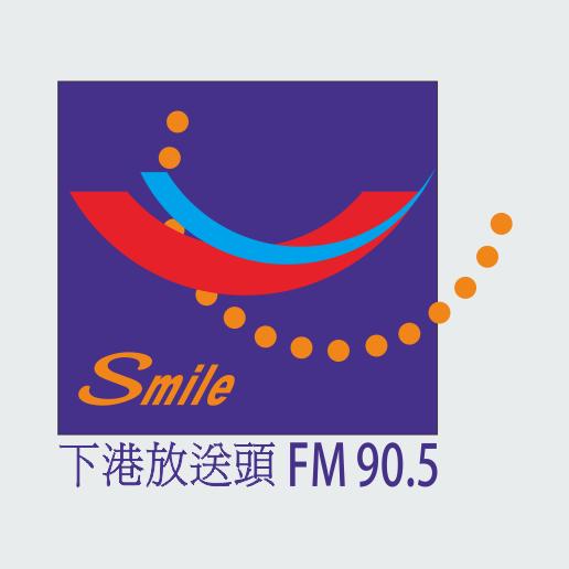下港之聲 FM 90.5