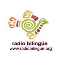 Radio Bilingüe KTQX