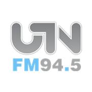 FM UTN 94.5